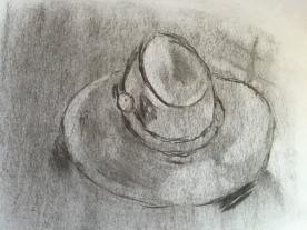 2016 06 26 Hat