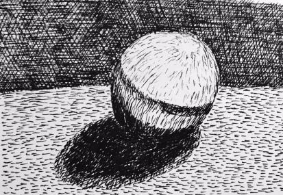2017 04 26 fineliner ball