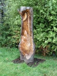 hare-log-600x800