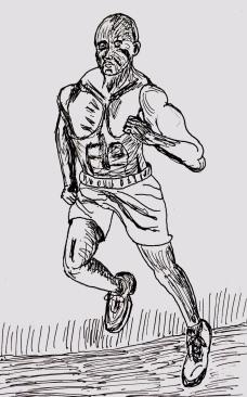 11: Run