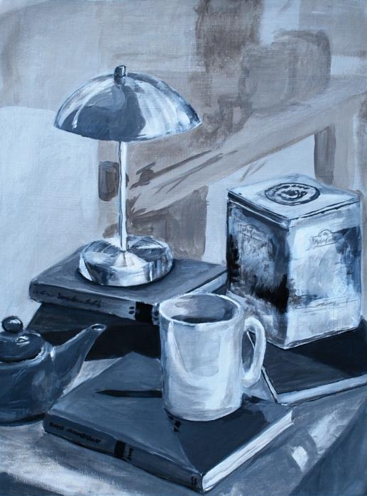 limeadeart_2010_paintstilllife02
