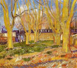 avenue-of-plane-trees-near-arles-station-18881large