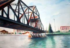 canal-bridge-2010