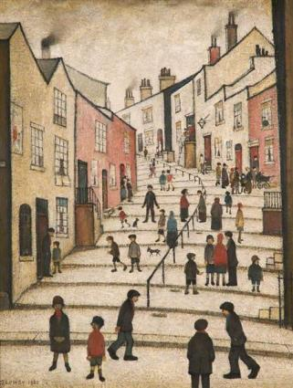 crowther-street-stockport-cheshire-1930large