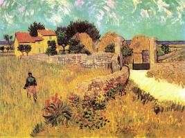 farmhouse-in-provence-18881large