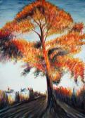 firetree-2010large