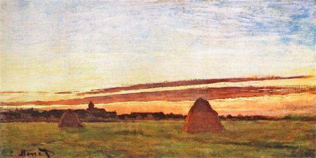 haystacks-at-chailly-1865large1