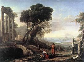 italian-coastal-landscape-1642large