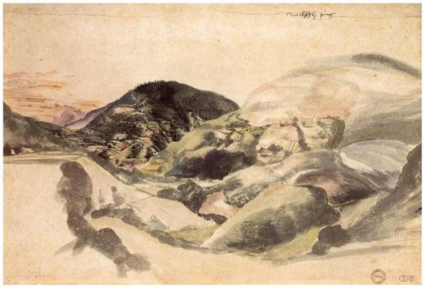 landscape-near-segonzano-in-the-valley-cembra-1495large