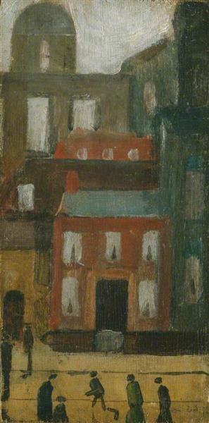 old-salford-street-scene-1922large