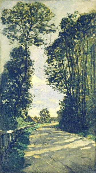 road-to-the-saint-simeon-farmlarge1