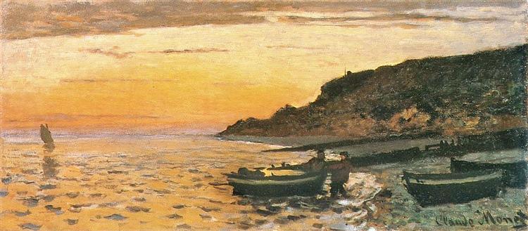 seacoast-at-saint-adresse-sunsetlarge1