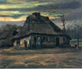 straw-hats-at-dusk-1885large