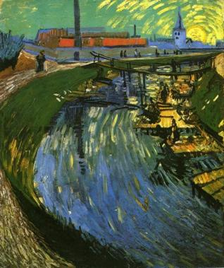 the-roubine-du-roi-canal-with-washerwomen-1888large