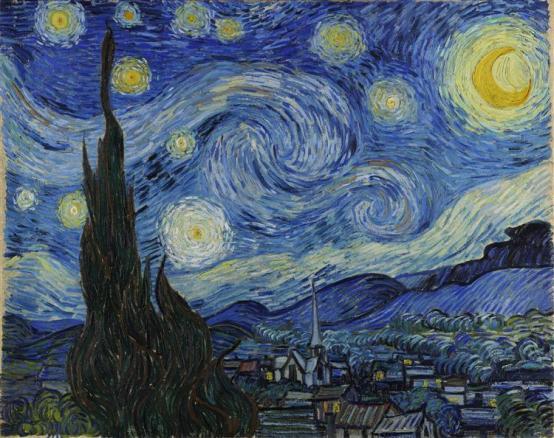 the-starry-nightlarge
