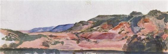 valley-kalchreuth-1495large