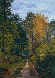 wooded-path-1865large